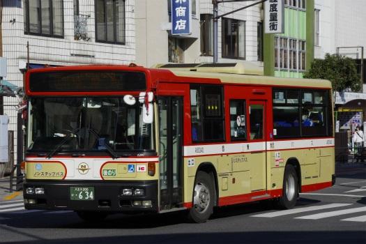 f:id:nakayamakaisoku:20200721123855j:plain