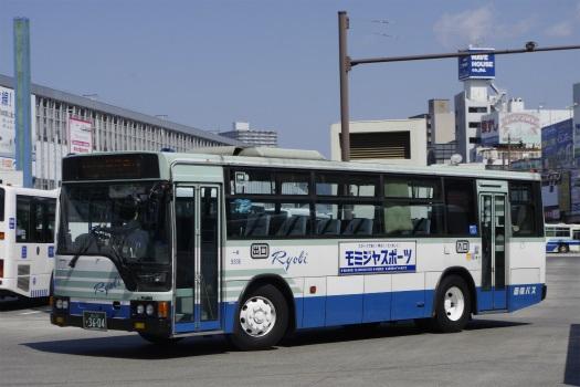 f:id:nakayamakaisoku:20200721124020j:plain