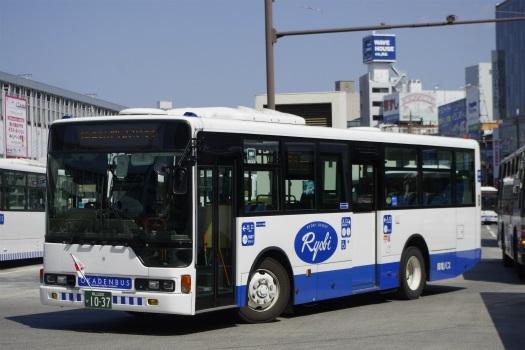 f:id:nakayamakaisoku:20200721124028j:plain