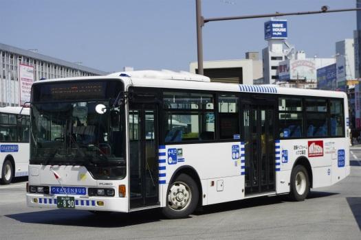 f:id:nakayamakaisoku:20200721124036j:plain