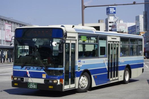 f:id:nakayamakaisoku:20200721124103j:plain