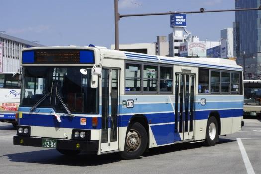 f:id:nakayamakaisoku:20200721124134j:plain