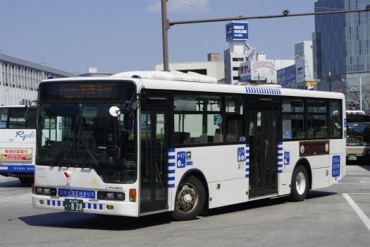 f:id:nakayamakaisoku:20200721124138j:plain