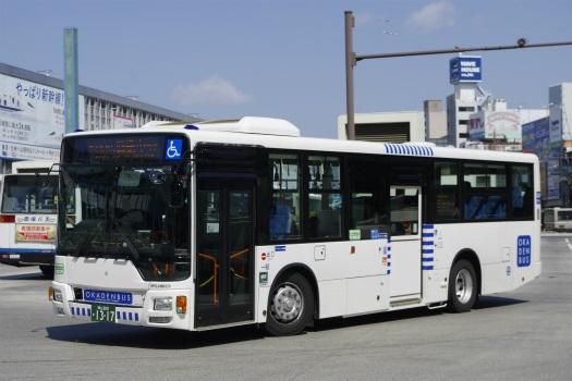f:id:nakayamakaisoku:20200721124221j:plain