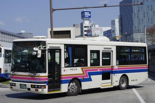 f:id:nakayamakaisoku:20200721124225j:plain