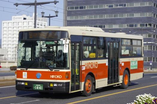 f:id:nakayamakaisoku:20200721124230j:plain