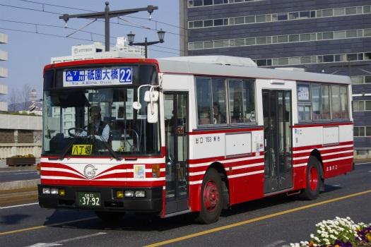f:id:nakayamakaisoku:20200721124234j:plain