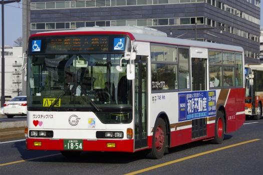 f:id:nakayamakaisoku:20200721124242j:plain