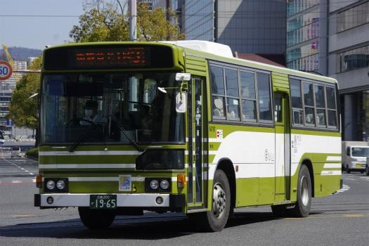 f:id:nakayamakaisoku:20200721124247j:plain