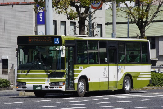 f:id:nakayamakaisoku:20200721124255j:plain