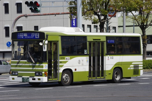 f:id:nakayamakaisoku:20200721124259j:plain