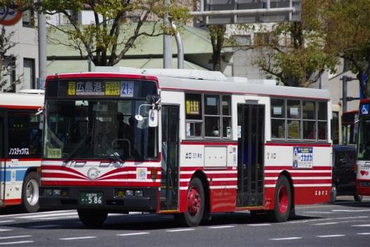 f:id:nakayamakaisoku:20200721124304j:plain