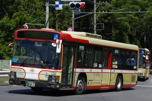 f:id:nakayamakaisoku:20200721124847j:plain