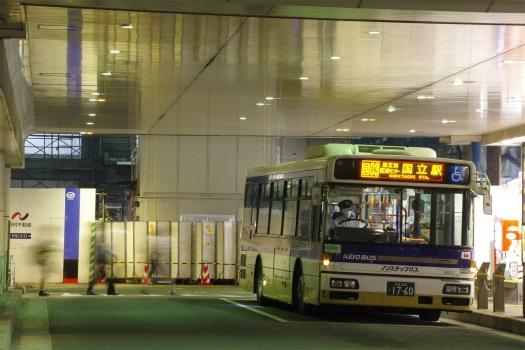 f:id:nakayamakaisoku:20200721125018j:plain