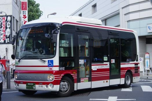 f:id:nakayamakaisoku:20200721125154j:plain