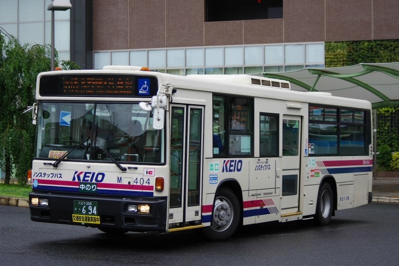 f:id:nakayamakaisoku:20200721125331j:plain