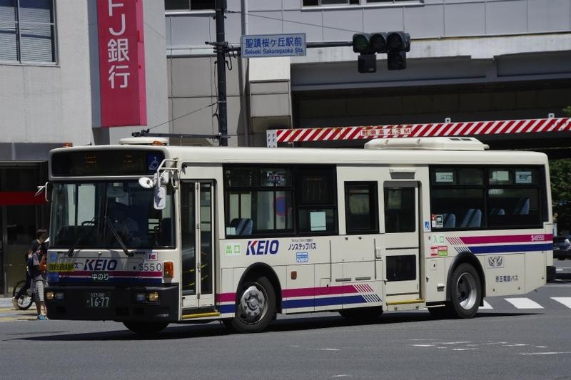 f:id:nakayamakaisoku:20200721125520j:plain