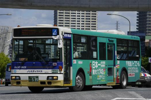 f:id:nakayamakaisoku:20200721130253j:plain