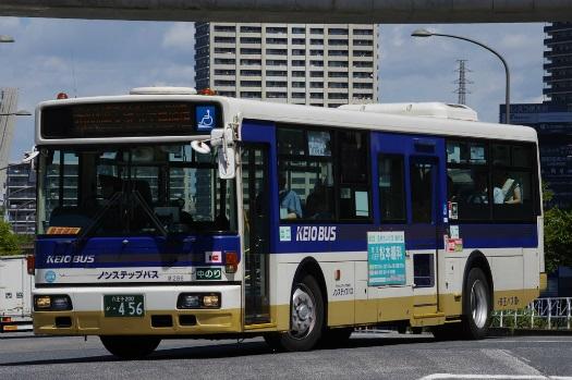 f:id:nakayamakaisoku:20200721130302j:plain