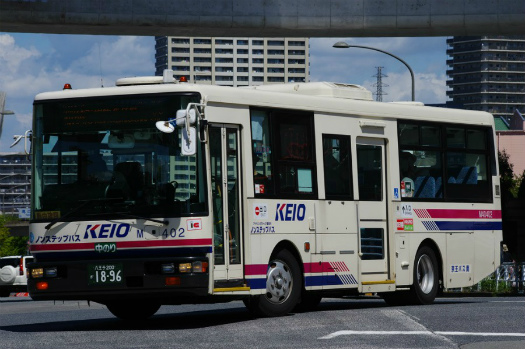 f:id:nakayamakaisoku:20200721130310j:plain