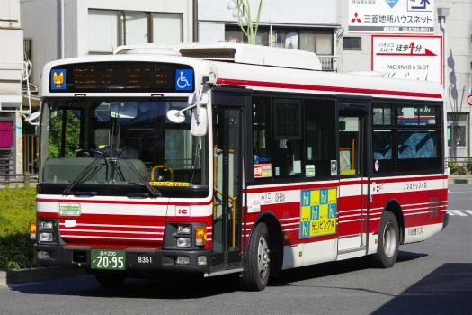 f:id:nakayamakaisoku:20200721131000j:plain