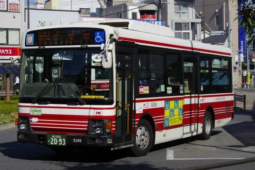 f:id:nakayamakaisoku:20200721131006j:plain