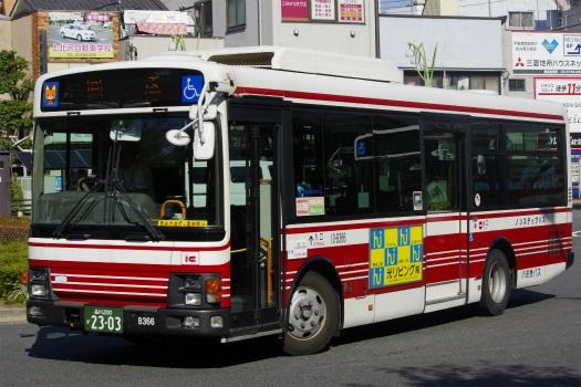 f:id:nakayamakaisoku:20200721131011j:plain