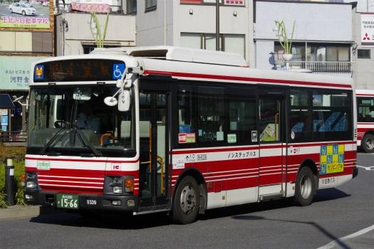 f:id:nakayamakaisoku:20200721131015j:plain