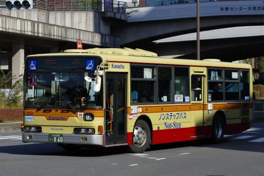 f:id:nakayamakaisoku:20200721131327j:plain