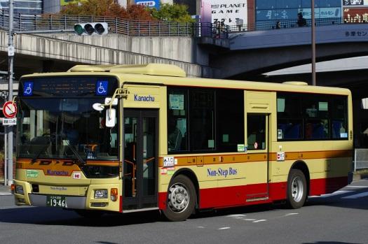 f:id:nakayamakaisoku:20200721131332j:plain