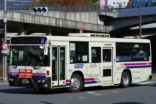 f:id:nakayamakaisoku:20200721131355j:plain