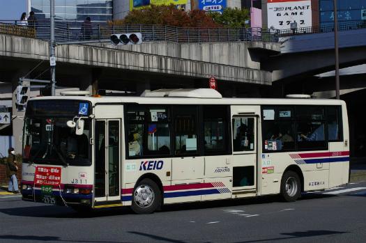 f:id:nakayamakaisoku:20200721131400j:plain