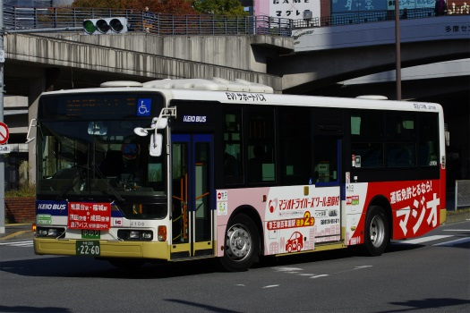 f:id:nakayamakaisoku:20200721131416j:plain