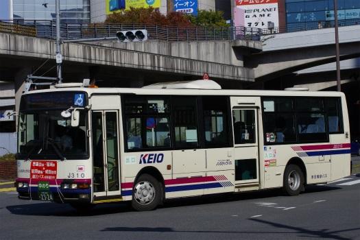 f:id:nakayamakaisoku:20200721131502j:plain