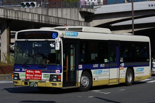 f:id:nakayamakaisoku:20200721131512j:plain