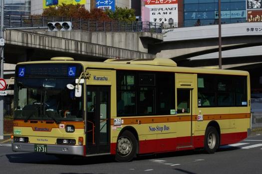 f:id:nakayamakaisoku:20200721131528j:plain