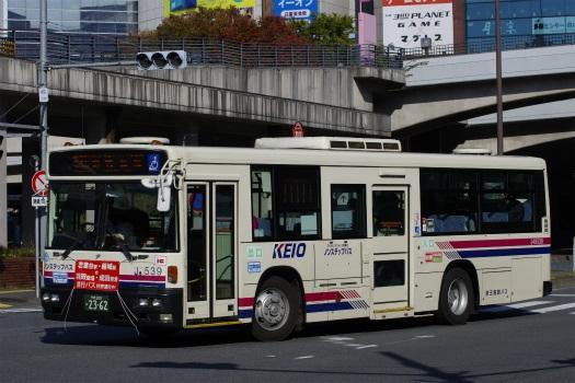 f:id:nakayamakaisoku:20200721131532j:plain