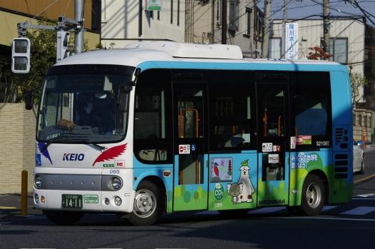 f:id:nakayamakaisoku:20200721131541j:plain