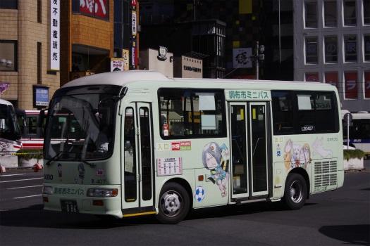 f:id:nakayamakaisoku:20200721131603j:plain