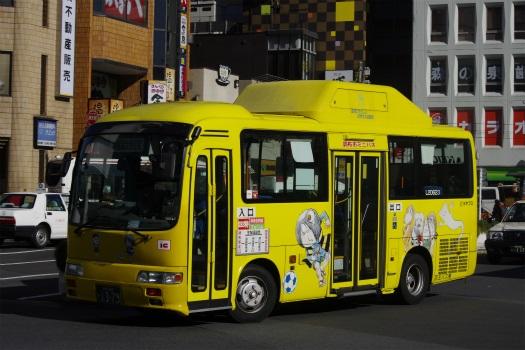 f:id:nakayamakaisoku:20200721131638j:plain