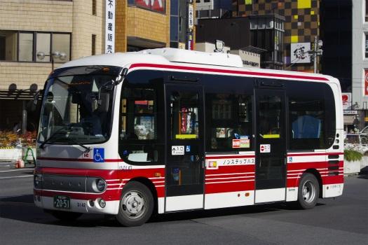 f:id:nakayamakaisoku:20200721131642j:plain