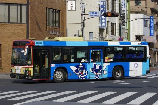 f:id:nakayamakaisoku:20200727171127j:plain