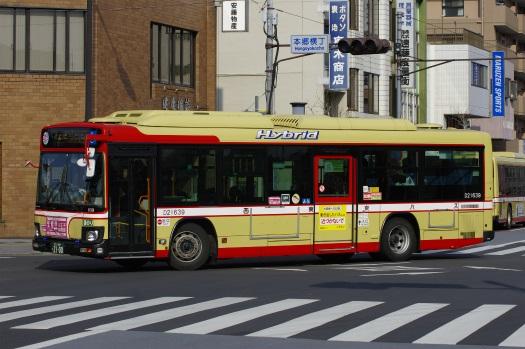 f:id:nakayamakaisoku:20200727171130j:plain