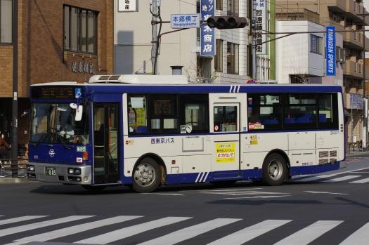 f:id:nakayamakaisoku:20200727171133j:plain
