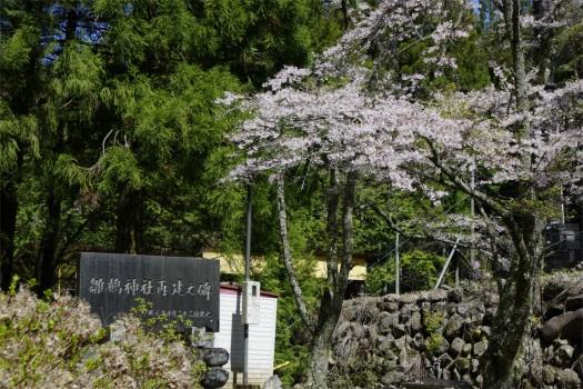 f:id:nakayamakaisoku:20200807152016j:plain