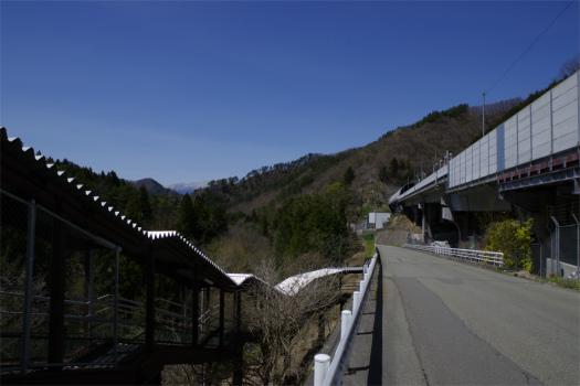 f:id:nakayamakaisoku:20200807152019j:plain