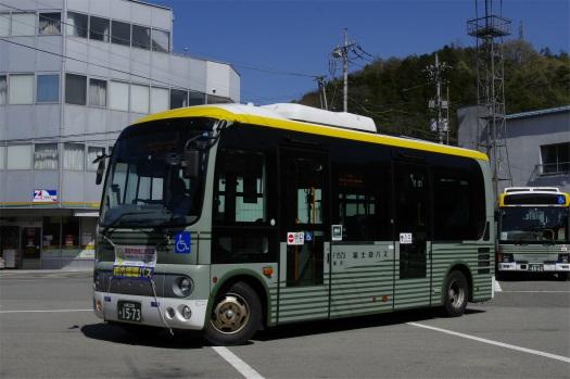 f:id:nakayamakaisoku:20200807152031j:plain