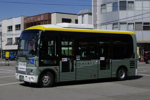 f:id:nakayamakaisoku:20200807152033j:plain