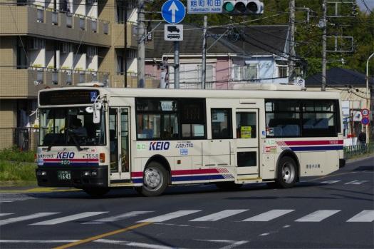 f:id:nakayamakaisoku:20200811215832j:plain