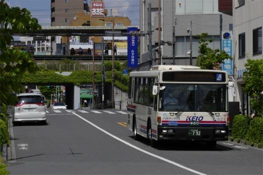 f:id:nakayamakaisoku:20200827101545j:plain